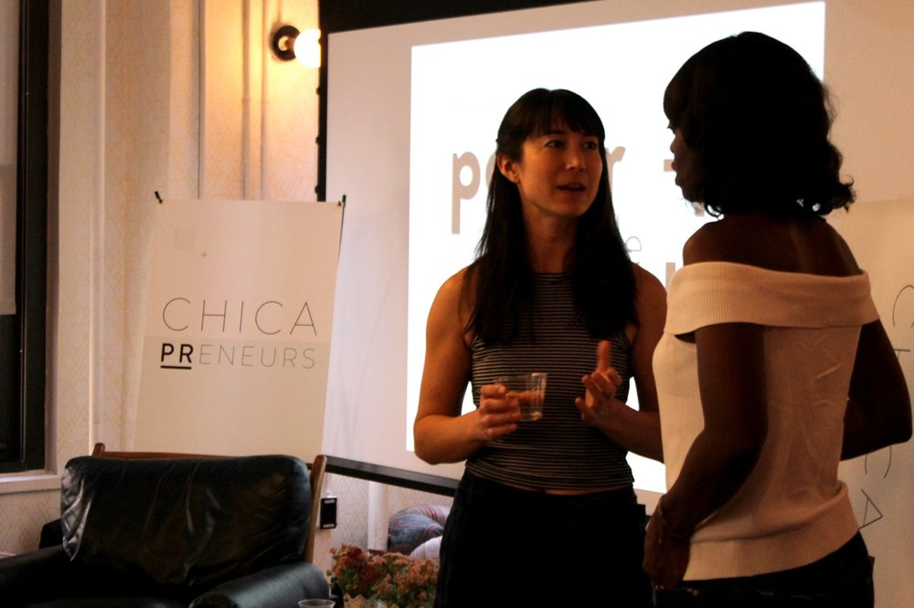 chicapreneurs event photo 2.jpg