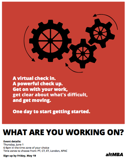 virtual check in flier.png