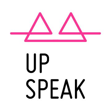 upspeak logo_favicons1.jpg