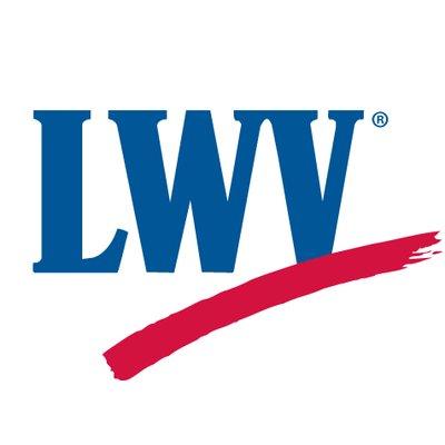 LWV logo2.jpg