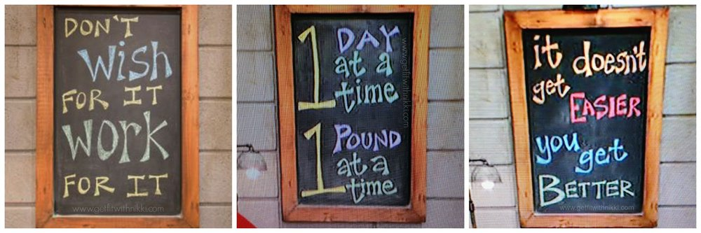 21-Day-Fix-Motivational-Blackboards.jpg