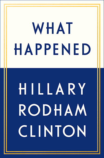 What_Happened_(Hillary_Rodham_Clinton)_book_cover.jpg