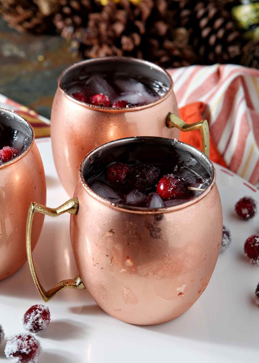 TheSpeckledPalate_Blogsgiving2015_CranberryMule_003_small.jpg