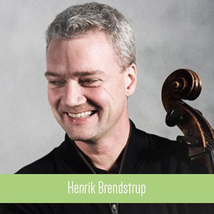 Henrik_Brendstrup_square.jpg