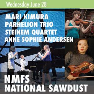 NMFS_national_sawdust