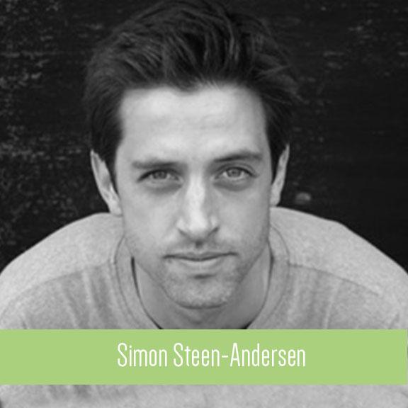 Simon-Steen-Andersen_square2.jpg