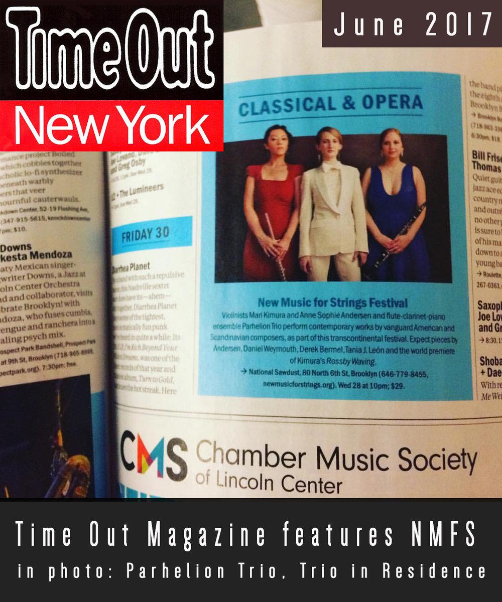NMFS_TimeOutMagazine.jpg