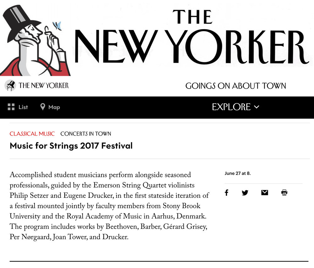NMFS'17_NewYorker_press