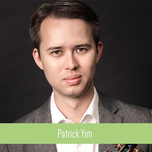 Patrick_Yim.jpg