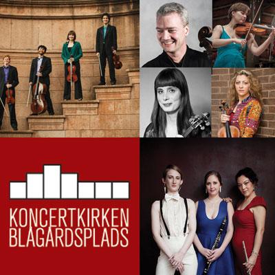 Copenhagen_8.19.jpg