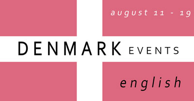Denmark_events_button.jpg