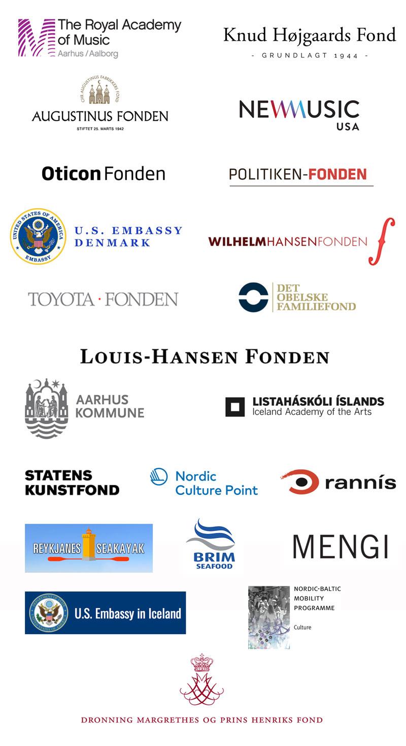 NMFS_2018_sponsors.jpg