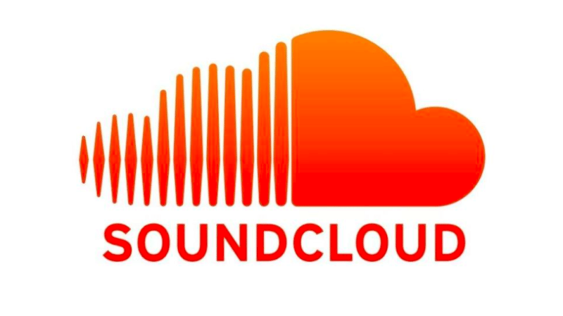 soundcloud-800x449.png