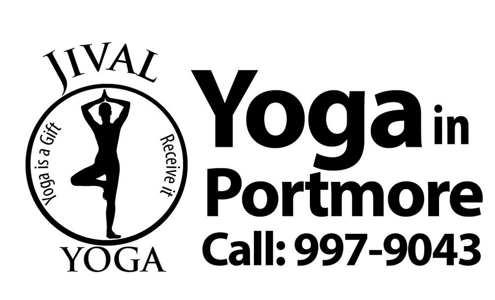 Yoga in Portmore-01.jpg