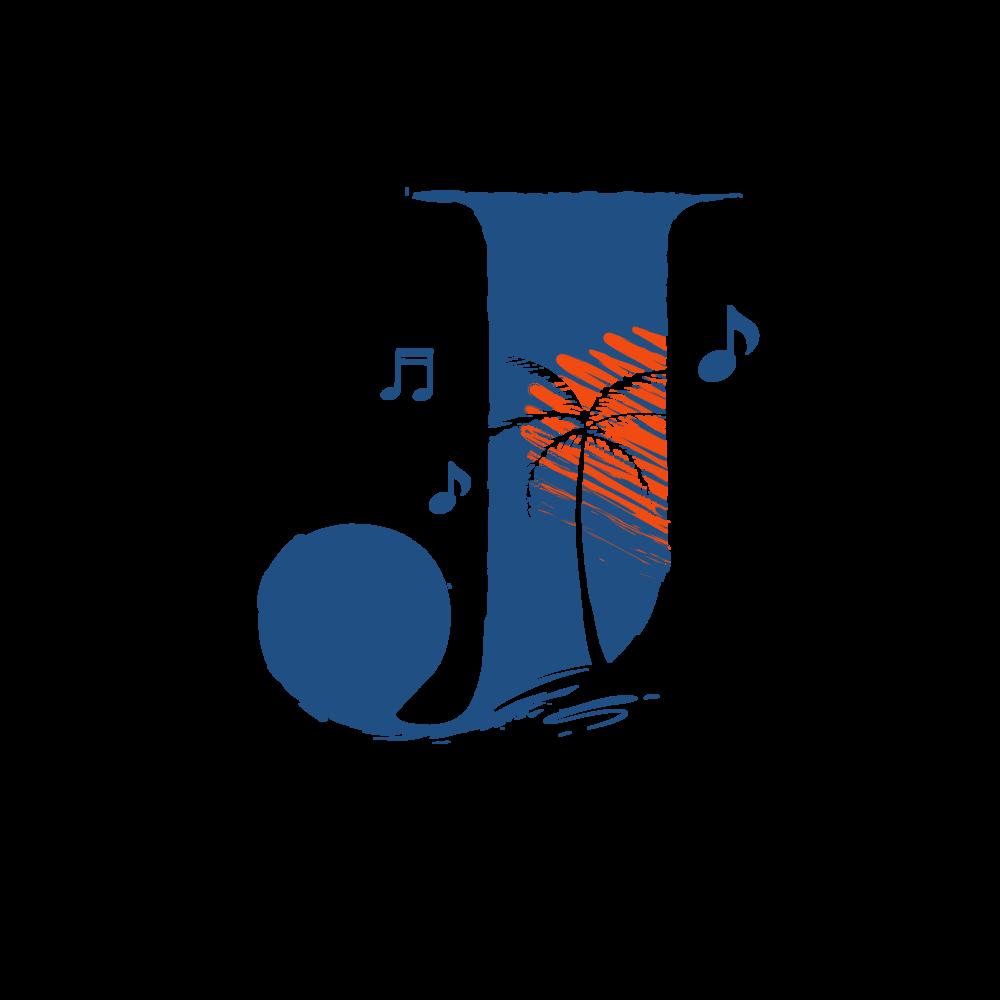 JWorton logo FAW highres_printable.png