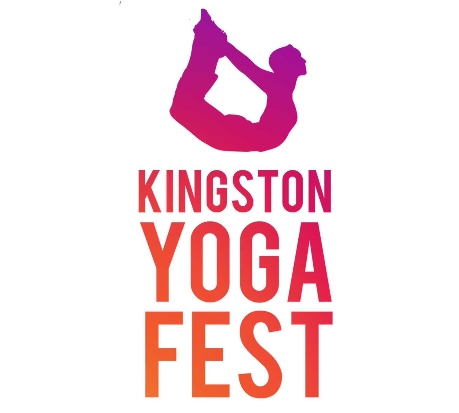 Kingston Yoga Fest 2017