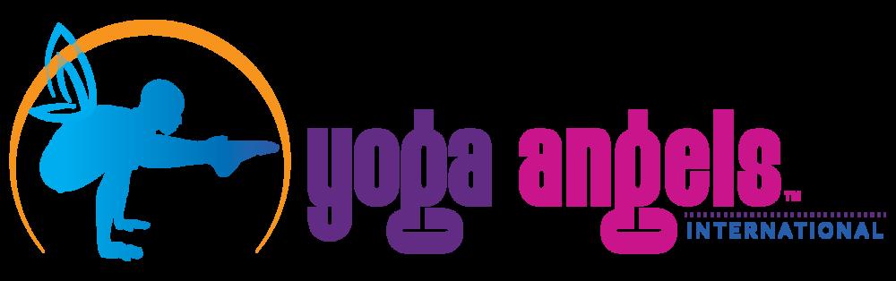 logo_Yoga_Angels_Intl-2014-01-2.png