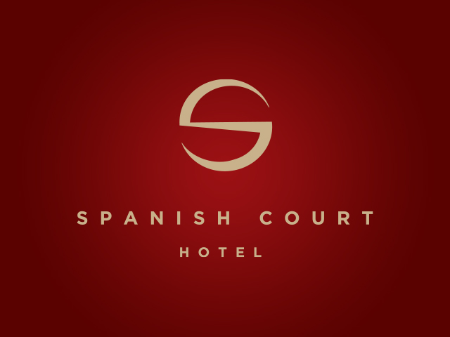 spanish_court_logo_large.jpeg