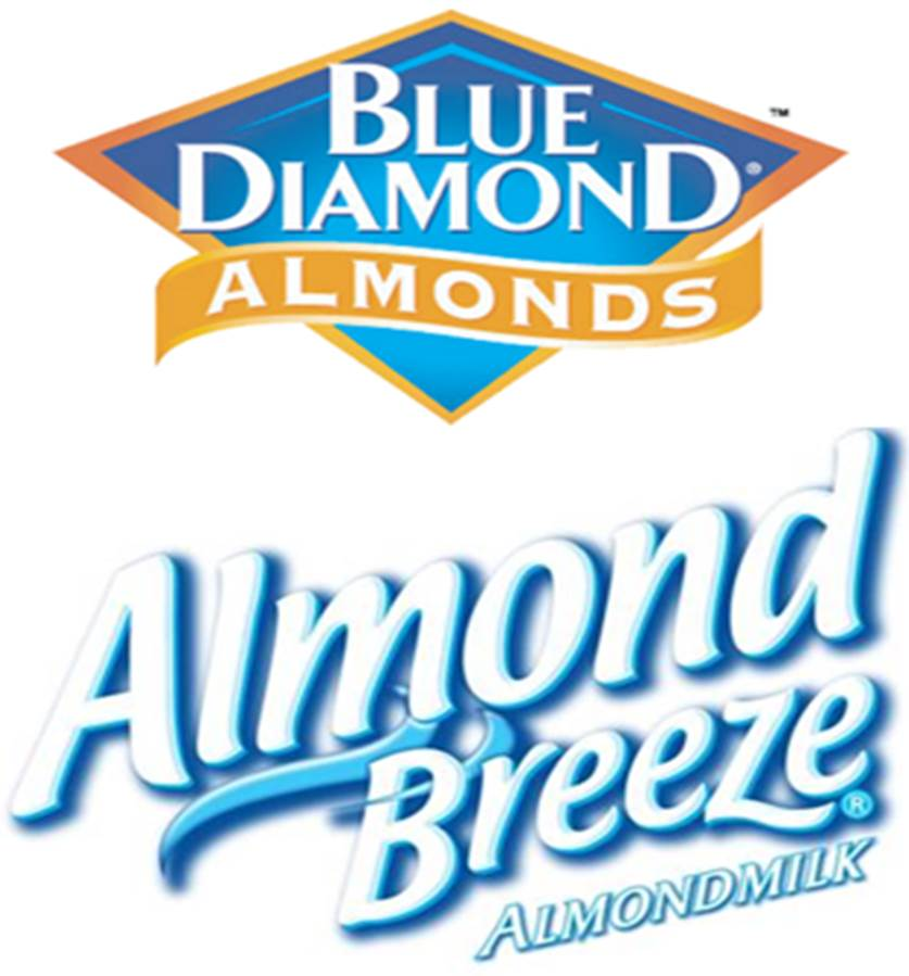 BD Almond Breeze logo.jpg