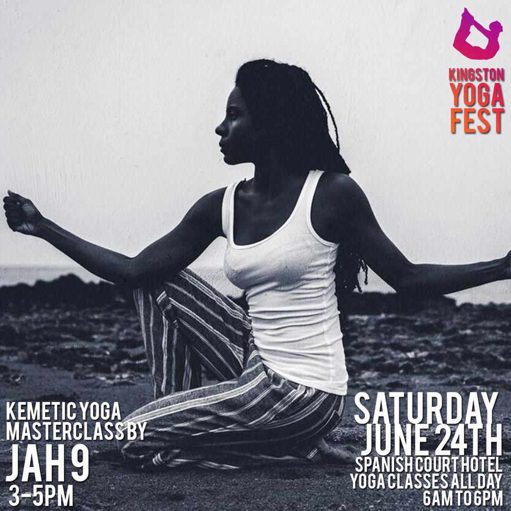 Yoga Fest 9psd.jpg