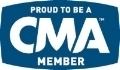 cma-proud-to-be-a-member-logo.jpg