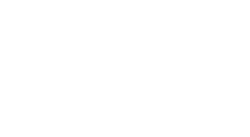 James-Carothers-Logo-White.png