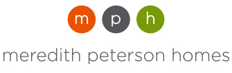 Meredith Peterson Homes