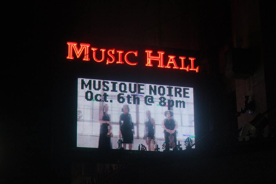 Music Hall Marquee.jpg