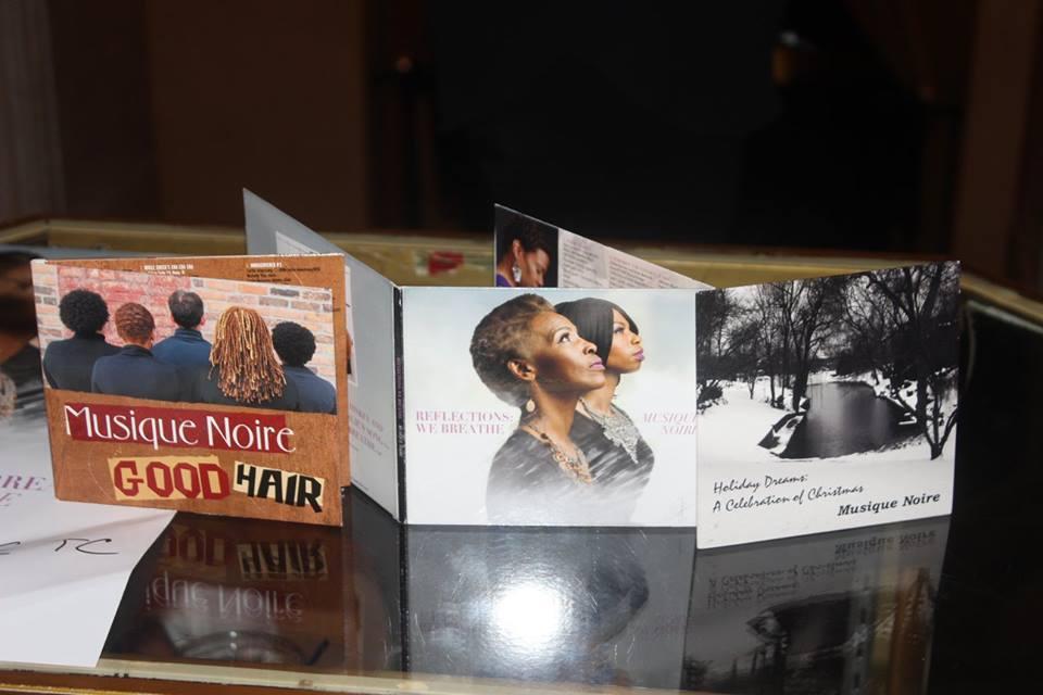 CD Releases.jpg