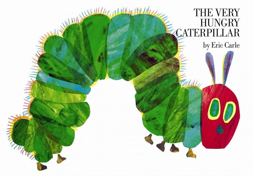 very-hungry-caterpillar-book-cover-story-927350233.jpg