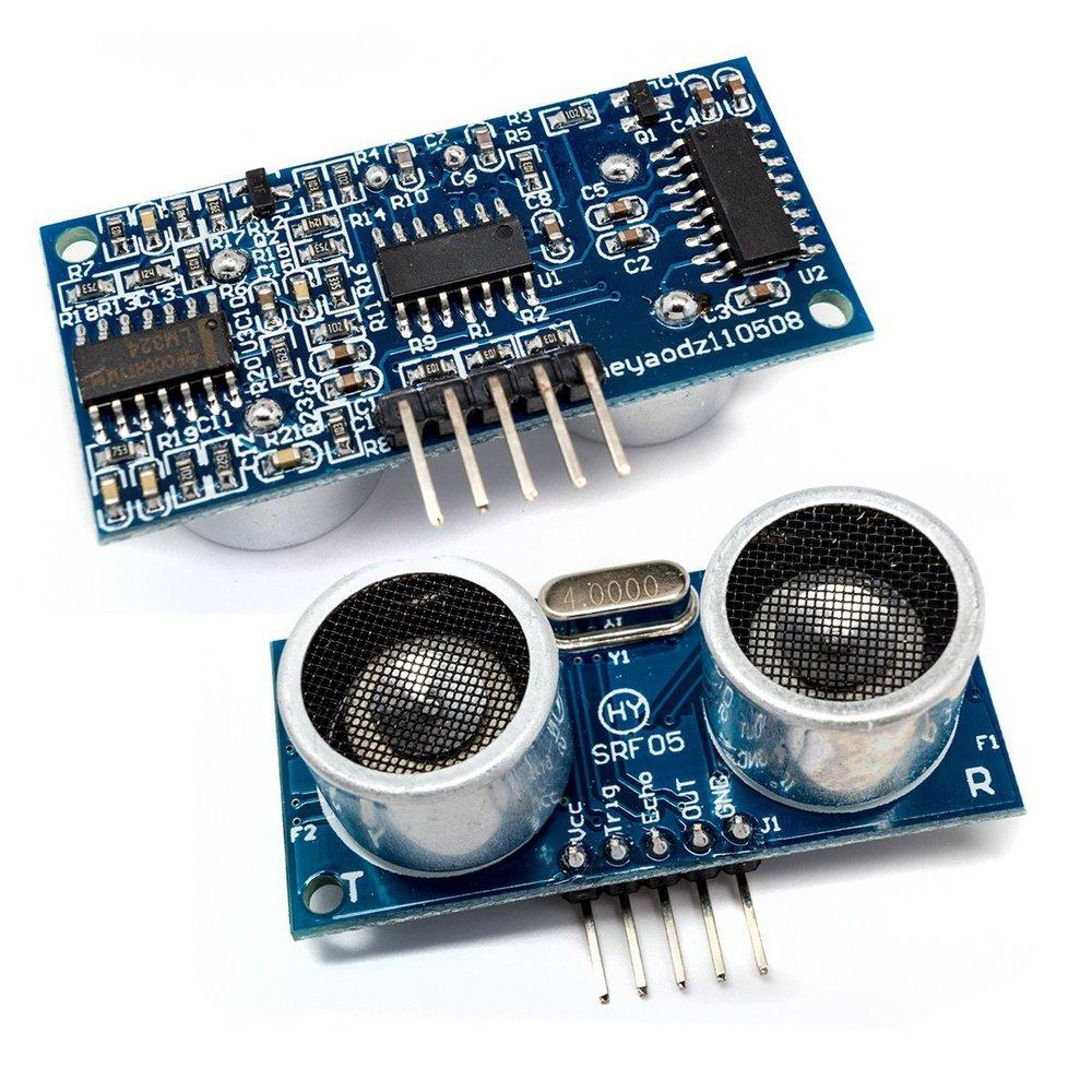 Ultrasonic-Sensor-General-Diagram.jpg