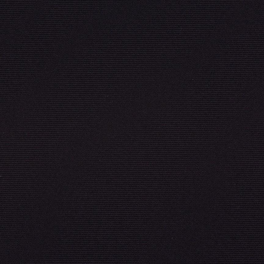 052 Blackberry