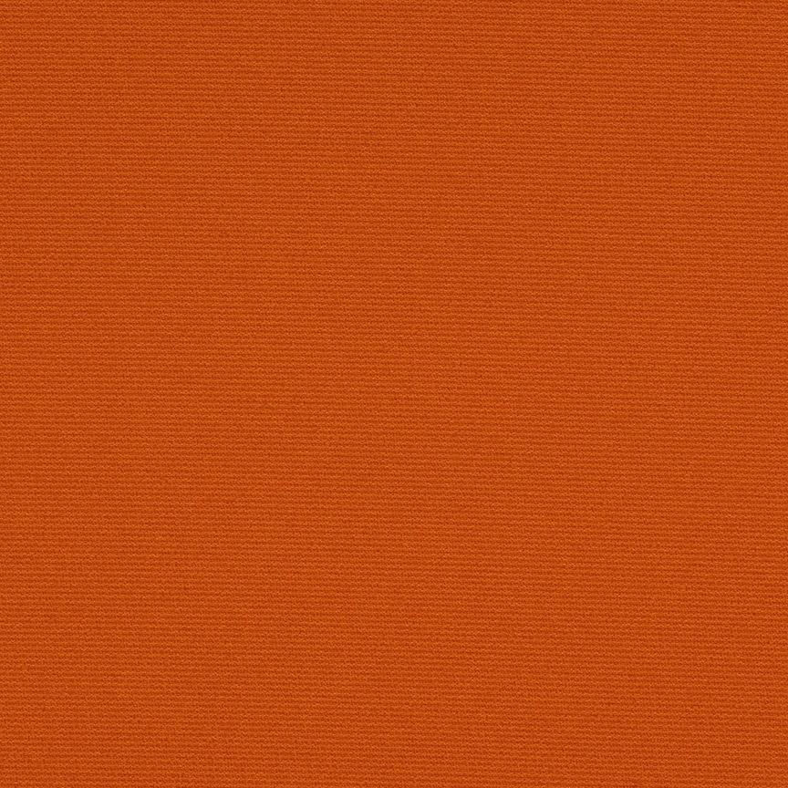 053 Nasturtium