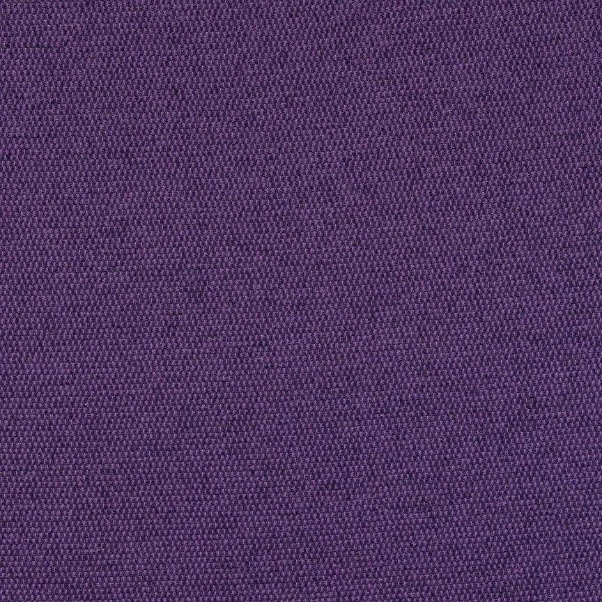 051 Lilac