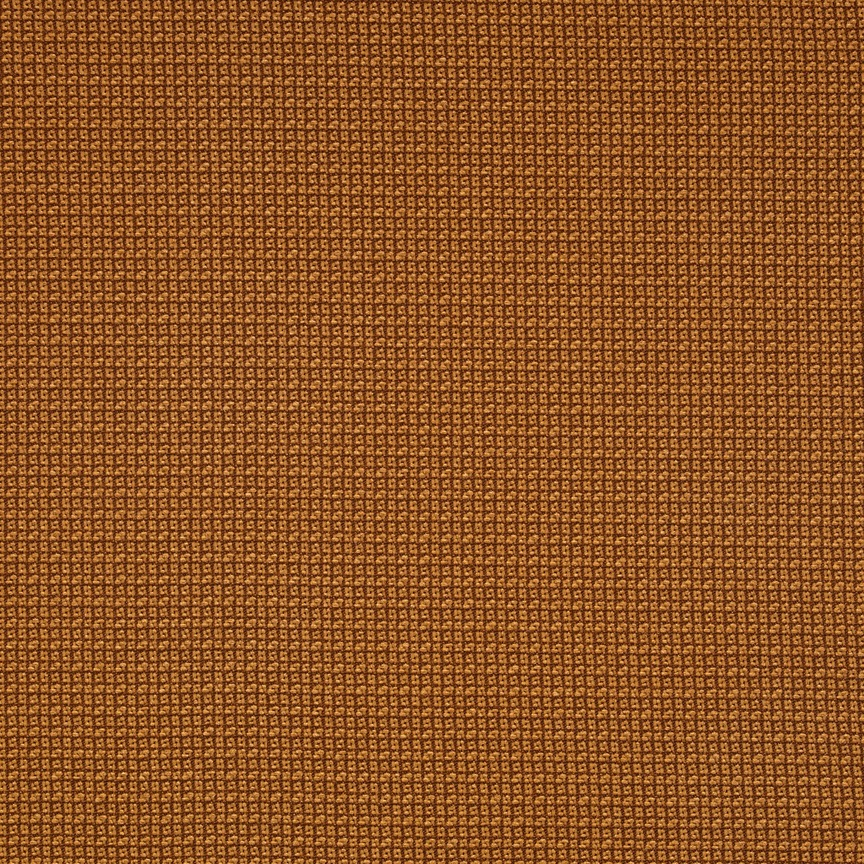 017 Caramel