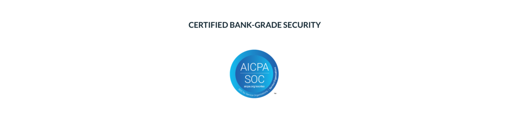 Home Page -- Bank Grade Security.png