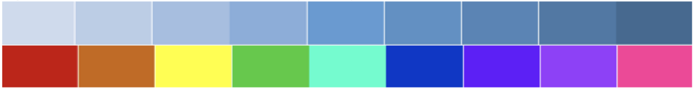 color hues.png