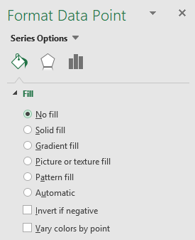figure 6 - no fill selection.png