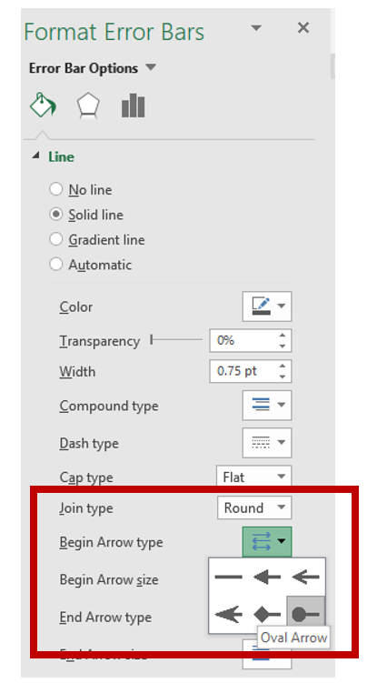 figure 8 - error join type round.png