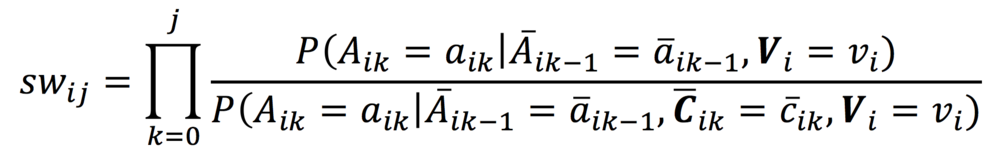 Figure 2 - sw equation.png