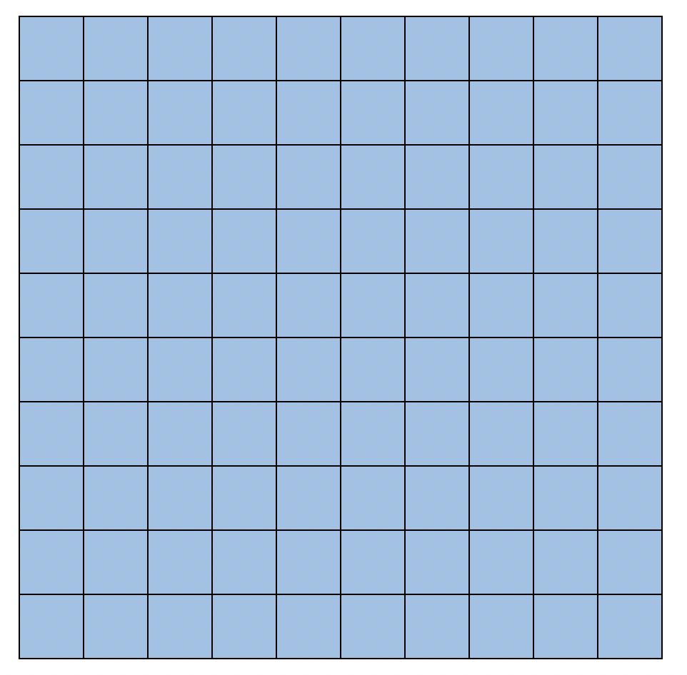 Figure 11.png
