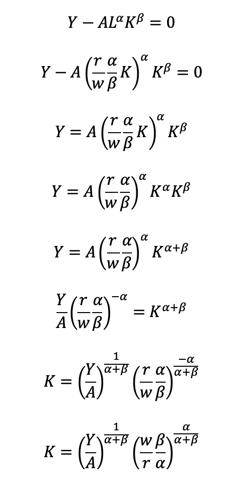 Figure9.png