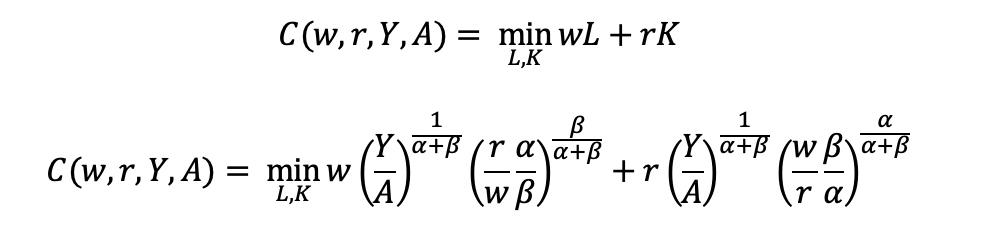 Figure11.png
