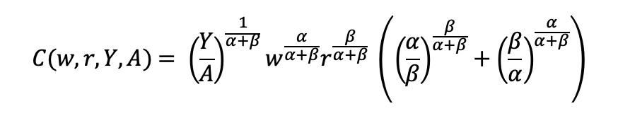 Figure13.png