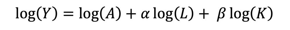 Figure14.png