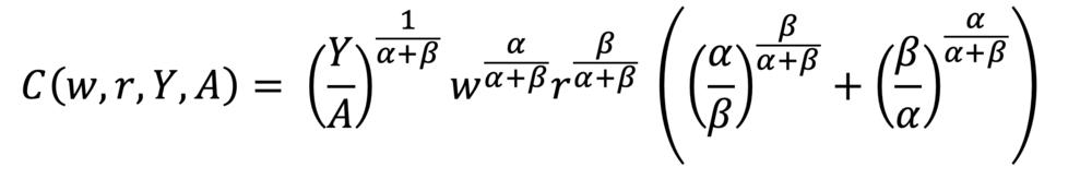 Figure16.png