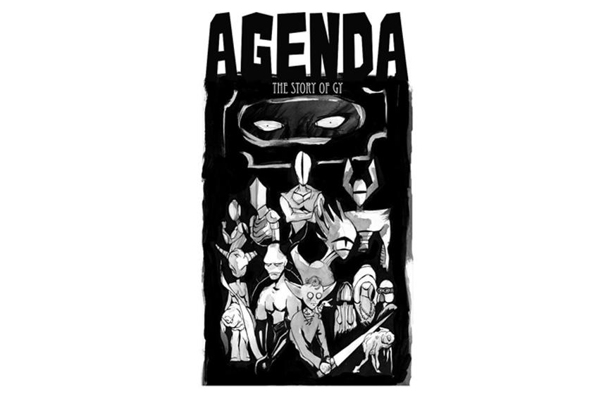 Agenda Web.jpg