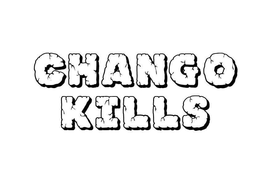 Chango Kills Web.jpg