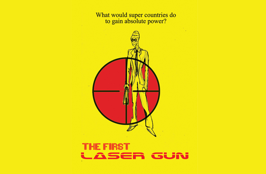 Laser Web.jpg