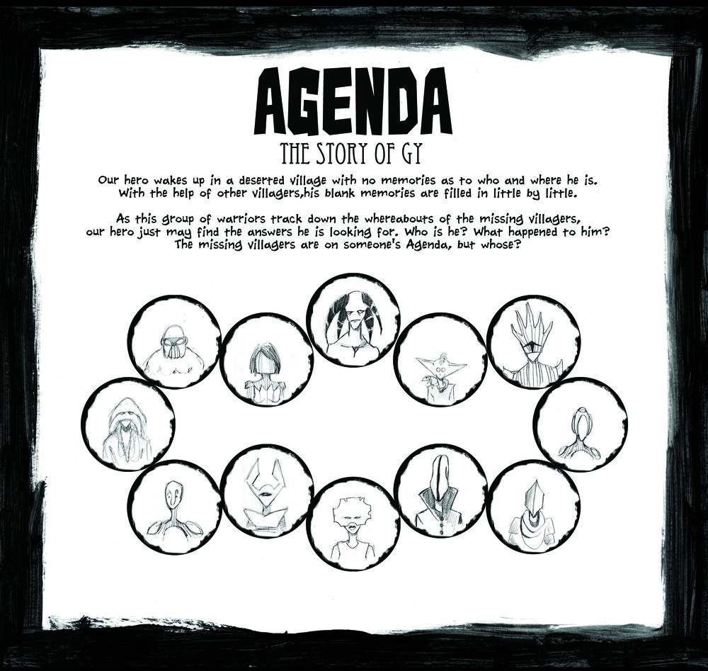 Agenda Layout copy.jpg